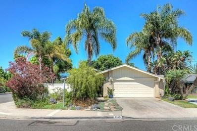3315 Nevada Avenue, Costa Mesa, CA 92626 - MLS#: PW17193466