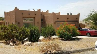 12594 Avenida Serena, Desert Hot Springs, CA 92240 - MLS#: PW17194661