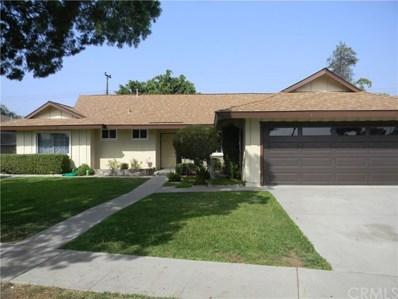 6363 Verdi Drive, Buena Park, CA 90621 - MLS#: PW17194885