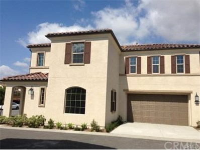 185 Firefly, Irvine, CA 92618 - MLS#: PW17195763