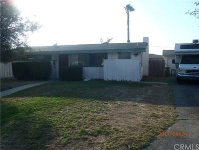 14339 San Feliciano Drive, La Mirada, CA 90638 - MLS#: PW17195931