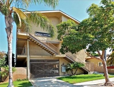 3305 E Ransom Street UNIT A, Long Beach, CA 90804 - MLS#: PW17196167