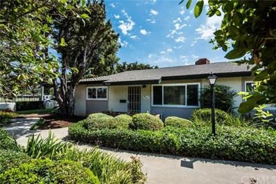 17924 Irvine Boulevard, Tustin, CA 92780 - MLS#: PW17196298