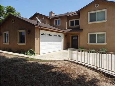 12126 Valley View Avenue, Whittier, CA 90604 - MLS#: PW17196632