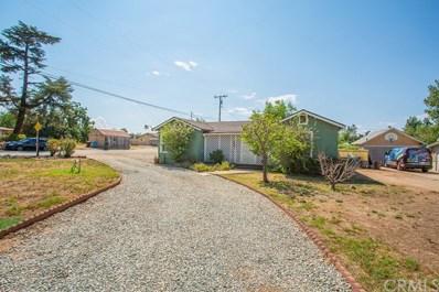 247 E County Line Road, Calimesa, CA 92320 - MLS#: PW17197419