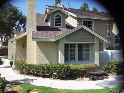 26472 Sagewood, Lake Forest, CA 92630 - MLS#: PW17197650