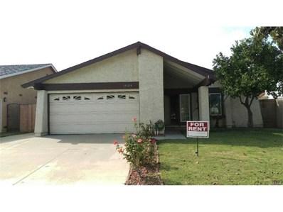 17129 Leslie Avenue, Cerritos, CA 90703 - MLS#: PW17198586