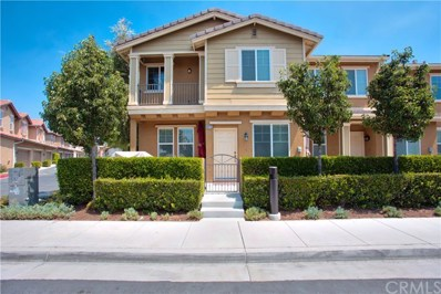 3075 N Torrey Pine Lane, Orange, CA 92865 - MLS#: PW17199026