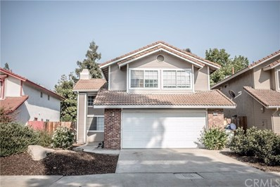 7752 N 8th Street, Fresno, CA 93720 - MLS#: PW17200183