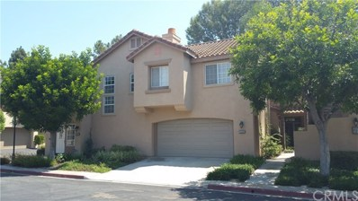 12666 Homestead, Tustin, CA 92782 - MLS#: PW17201239