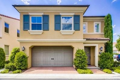 78 Sedgewick, Irvine, CA 92620 - MLS#: PW17202221