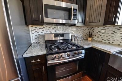 9811 Tangelo Avenue, Bloomington, CA 92316 - MLS#: PW17202987