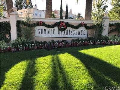 1012 S Tivoli Court, Anaheim Hills, CA 92808 - MLS#: PW17204433
