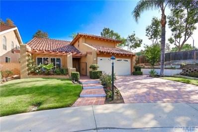 45 Westport, Irvine, CA 92620 - MLS#: PW17206351