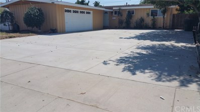 9002 Pacific Avenue, Anaheim, CA 92804 - MLS#: PW17206778