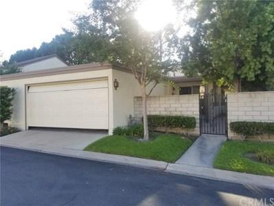 5556 E Vista Del Amigo, Anaheim Hills, CA 92807 - MLS#: PW17207587