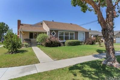 3003 Monogram Avenue, Long Beach, CA 90808 - MLS#: PW17207950