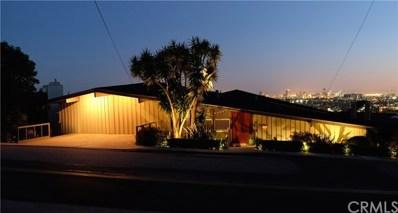 2530 E 21st Street, Signal Hill, CA 90755 - MLS#: PW17208181