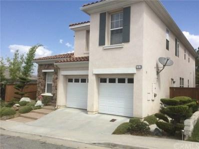 727 Milford Street, Los Angeles, CA 90042 - MLS#: PW17208265