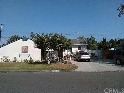 13302 Stephens Avenue, Garden Grove, CA 92843 - MLS#: PW17208450