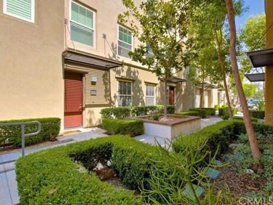 166 Village Court, Fullerton, CA 92832 - MLS#: PW17208870
