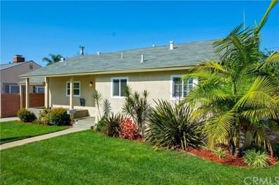 2341 N Bellflower Boulevard, Long Beach, CA 90815 - MLS#: PW17209157