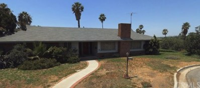 5220 Carlingford Avenue, Riverside, CA 92504 - MLS#: PW17210363