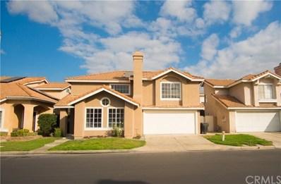 320 S McCarron Street, Placentia, CA 92870 - MLS#: PW17210721