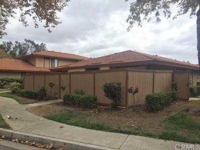 2221 Cranberry Road, North Tustin, CA 92780 - MLS#: PW17210979