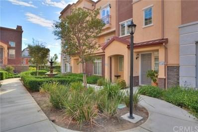 13649 Foster Avenue UNIT 3, Baldwin Park, CA 91706 - MLS#: PW17211916