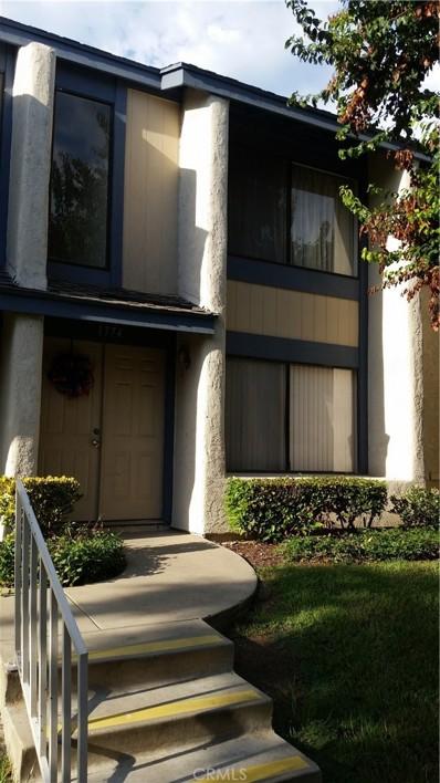 1774 Oldwood Court, Brea, CA 92821 - MLS#: PW17212197