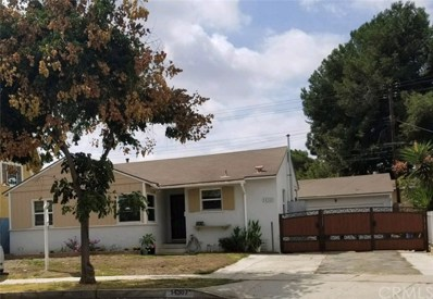 14307 Domart Avenue, Norwalk, CA 90650 - MLS#: PW17213703