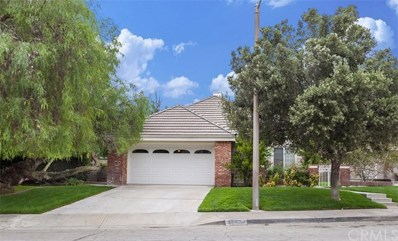 26539 Turnstone Court, Valencia, CA 91355 - MLS#: PW17213723