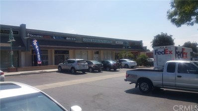 220 S Glendora Avenue, West Covina, CA 91790 - MLS#: PW17213811