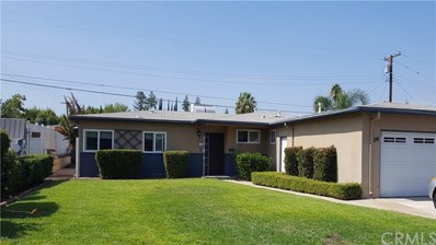 26 Hastings Street, Redlands, CA 92373 - MLS#: PW17213940