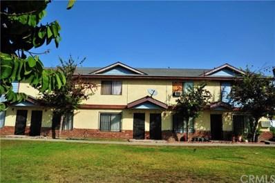 1617 Alamitos Avenue, Long Beach, CA 90813 - MLS#: PW17214890