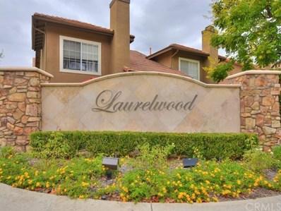 8105 E Oak Ridge Circle, Anaheim Hills, CA 92808 - MLS#: PW17215286