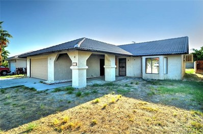 30705 Avenida Juarez, Cathedral City, CA 92234 - MLS#: PW17215316