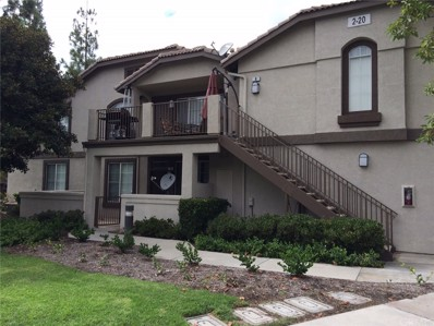 2 Chaumont Circle, Lake Forest, CA 92610 - MLS#: PW17215843