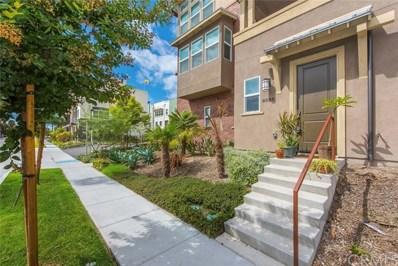 8085 Page Street, Buena Park, CA 90621 - MLS#: PW17216072