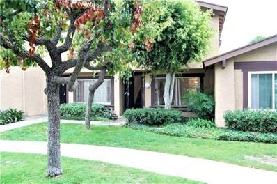 8502 Elburg UNIT B, Paramount, CA 90723 - MLS#: PW17216645