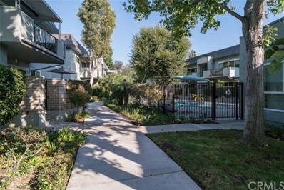 5110 E Atherton Street UNIT 62, Long Beach, CA 90815 - MLS#: PW17216800
