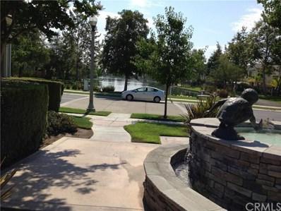 21 Windward Way, Buena Park, CA 90621 - MLS#: PW17217163