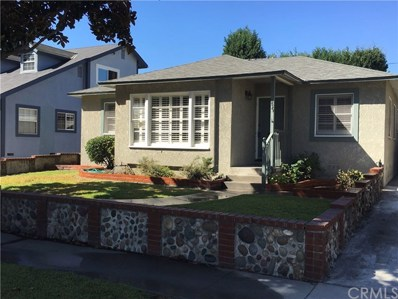 5523 Coldbrook Avenue, Lakewood, CA 90713 - MLS#: PW17217899