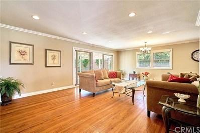 9522 Lambert Circle, Garden Grove, CA 92841 - MLS#: PW17217956