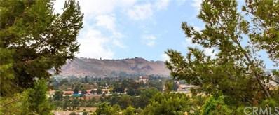 27399 Paseo Placentia, San Juan Capistrano, CA 92675 - MLS#: PW17218180