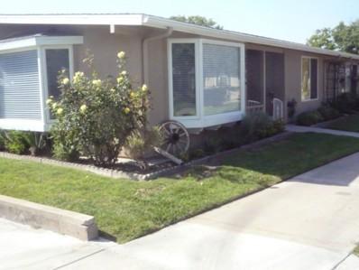 13180 Southport Lane UNIT 167L, Seal Beach, CA 90740 - MLS#: PW17218591