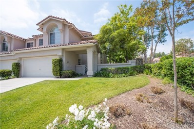 2 Bob White Lane, Aliso Viejo, CA 92656 - MLS#: PW17218958