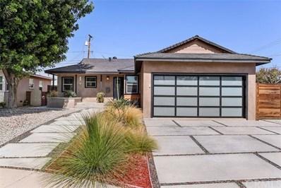 6347 Charlwood Street, Lakewood, CA 90713 - MLS#: PW17219176