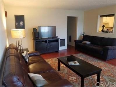 3452 Elm Avenue UNIT 205, Long Beach, CA 90807 - MLS#: PW17220413